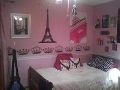 Paris Inspired Bedroom by Paris Inspired Bedroom Interiors Pinterest Paris Inspired