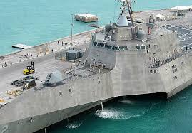 lockheed martin help desk usa lockheed martin gets lcs contract modification naval today