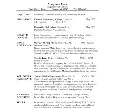 resume format exles for nursing resume templates easyjob resumes sle practitioner