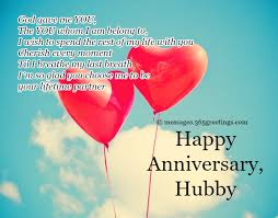 Anniversary Wishes For Husband U2013 100 Wedding Messages Wedding Wishes Quote Quote Number
