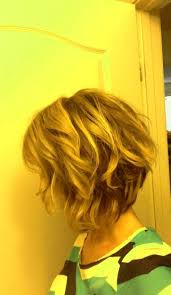 stacked haircuts for curly hair bob haircuts and bob hairstyles hairjos com