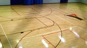 Laminate Wood Floor Repair Warped Wood Floor U2013 Laferida Com
