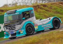 volvo trucks history mercedes benz axor f race truck racing vehicles trucksplanet