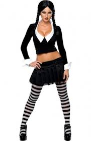 costume for groups themes costume ideas 2017 s best selection of