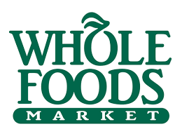 Available Whole Foods Market- Lincoln Park