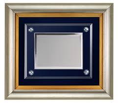 cornici con vetro cornici in pvc archives munari premiazioni