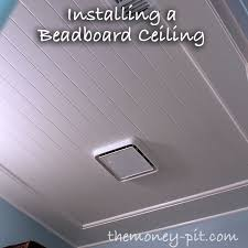Ceiling Ceiling Grid Enchanting Ceiling Grid Installation by 100 Smart Home Remodeling Ideas On A Budget Ceilings Ceiling