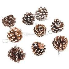 small pine tree decorations small pine tree decorations