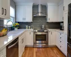 attractive ideas for x kitchen remodel design 10k 10 x 10 kitchen