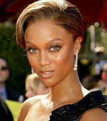 hairstyles for black women over 40 years old short haircuts for black women over 40 slick hairstyles black