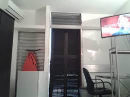 s駱arer une chambre en deux 飯店chambre lapwent 瓜地洛普pointe à pitre booking com