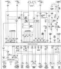 1999 avalon alternator wiring diagram 1999 wiring diagrams