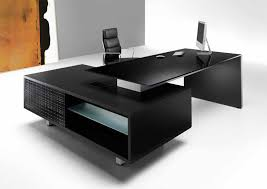 Modern Furniture Desks Glass Executive Desk Modern Table Desks Zcdh Me Inside 10