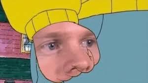 Frustrated Meme - frustrated meme gif find download on gifer