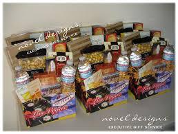 gift baskets san francisco the most custom gift baskets las vegas las vegas hotel amenity