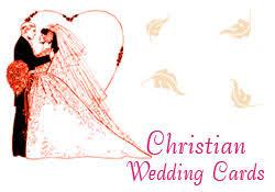 Catholic Wedding Invitation Catholic Wedding Cards Design Tbrb Info