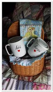 bridal shower gift baskets wedding shower gift ideas gwen s nest