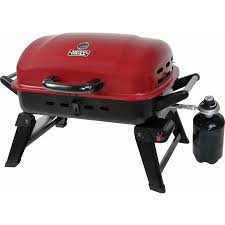 Backyard Grill 3 Burner Corporate Perks Lite Perks At Work Unbeatable Deals And