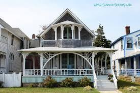 best cape cod cottage style 18 regarding furniture home design