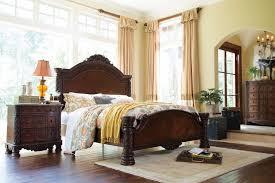 used furniture kitchener kitchen and kitchener furniture mattress sale mississauga