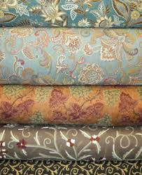 Home Decor Fabrics Home Decor Fabric Online Canada Home Decor Fabric Stores Miami