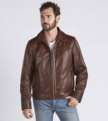 ugg jackets sale best mens jackets ugg aviator leather jacket with