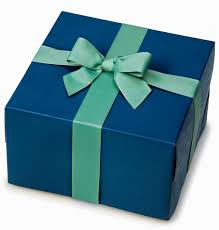 gift wrapped boxes no time to wrap we offer gift boxing the goods