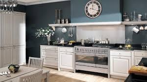 cuisine avec piano central piano de cuisson quel modèle choisir travaux com