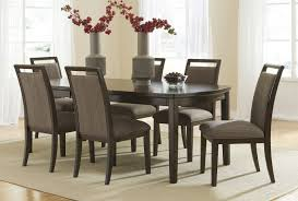 black dining room table set small kitchen table sets formal dining room sets with china