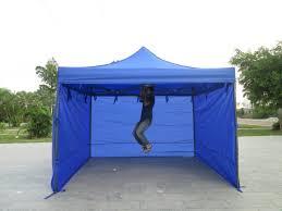 Portable Patio Gazebo by Portable Gazebo Canopy Tent Modern Portable Gazebo Canopy For