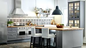 ikea kitchen ideas 2014 ikea usa kitchen gallery ideas 2014 door styles subscribed me