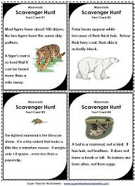 50 best science super teacher worksheets images on pinterest