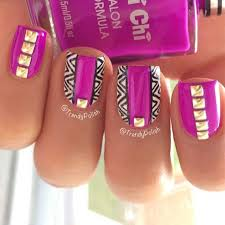 271 best beauty nails images on pinterest make up enamels and