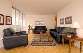 2 bedroom apartments for rent in toronto 701 don mills road the citadel sterling karamar