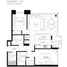 100 2 bedroom 2 bathroom house plans basement floor plans
