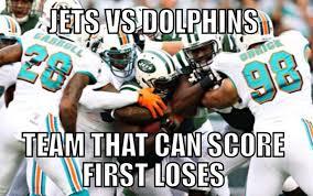 New York Jets Memes - new york jets memes jets memes twitter