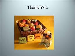 buy fresh fruit online choose the easy market for buying fresh vegetables and fruits online