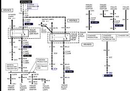f350 stereo wiring diagram camaro stereo wiring tacoma stereo