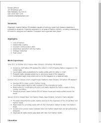 Resume For Retail Merchandiser Compensation Analyst Resume Templates Discrimination Essays
