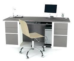 Office Desk At Walmart Office Furniture Walmart Desks Desk Computer File For Home Offices