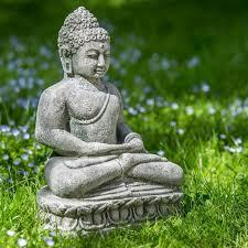 the 25 best buddha garden ideas on buddah statue