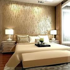 Designer Bedroom Wallpaper Bedroom Wallpaper Design Modern Wallpaper Bedroom Design Modern