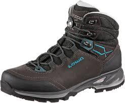 womens boots europe lowa boots rei lowa light ll slate turquoise uk 55 eu 39