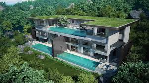 movenpick karon real estate and property thailand and phuket