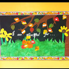82 best bulletin boards images on school church