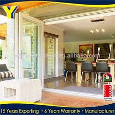 discount french patio doors pilotproject org
