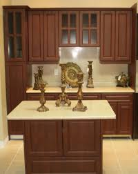 Natural Wood Kitchen Island by Kitchen Room 2017 Basement Kitchen With Natural Wood Kitchen