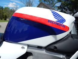 titled archives rare sportbikes for sale