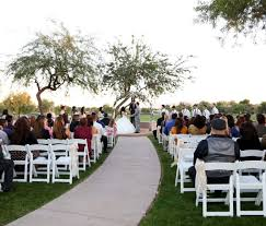 cheap wedding venues 7 affordable wedding venues in you ll weddingwire