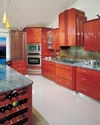 art deco style kitchen cabinets renovate your home decor diy with awesome cool art deco kitchen